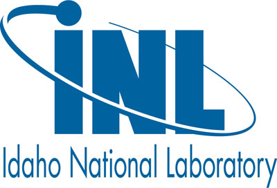 File:IdahoNationalLaboratory logo.jpg