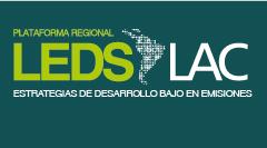 LEDS-LAC-final.jpg