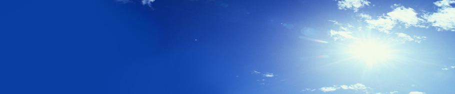 Solar banner.jpg