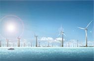 Logo: Guangdong Baolihua New Energy Corporation