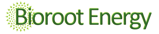 File:Bioroot-energy-300dpi-logo.png