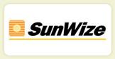 File:U sunwize logo.jpg
