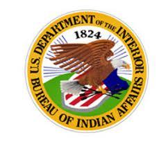 File:BIA logo.jpg