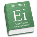 File:Dictionary.png