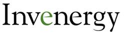 File:InvenergyLLC logo.jpg