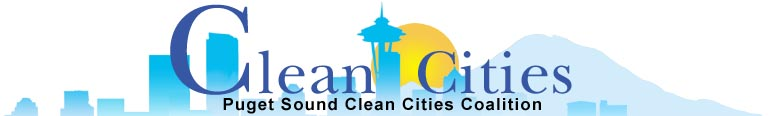 File:PugetSoundCleanCitiesCoalition logo.jpg