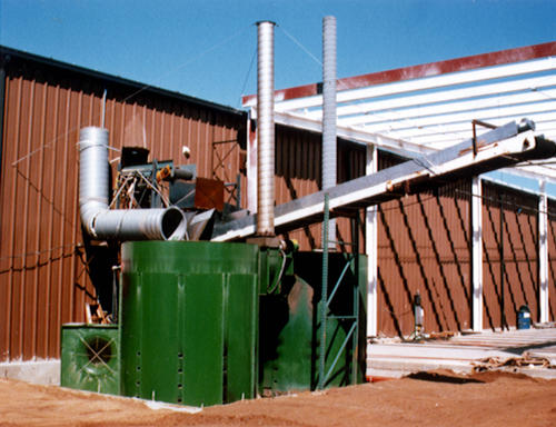 File:Biomass Heat Exchanger.jpg