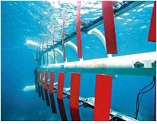 File:Aquanator.jpg