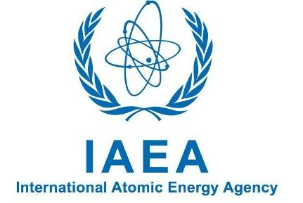 File:IAEAlogo1.JPG