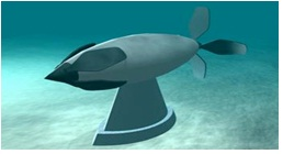 File:KESC Tidal Generator.jpg