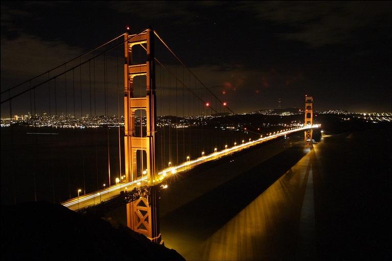 File:San-francisco-golden-gate-bridge-2.jpg