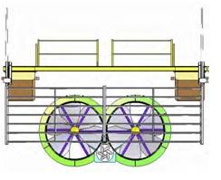 File:Underwater Electric Kite Turbines.jpg