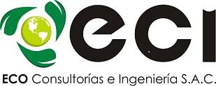 File:Ecilogo.jpg
