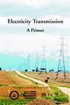 File:Electricity transmission.jpg