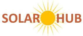 File:SolarHub-Logo.jpg