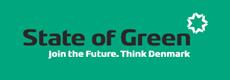 File:State of Green logo.jpg