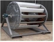 File:GreenFlow Turbines.jpg