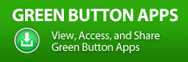 Green Button Apps Promo 188px.png