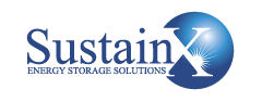 File:SustainX logo.png