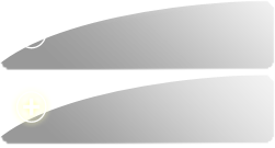 File:Form button overlay large.png