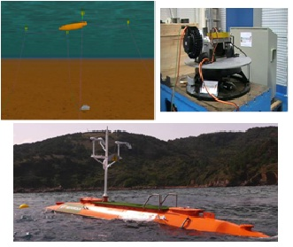 File:OCEANTEC Wave Energy Converter.jpg
