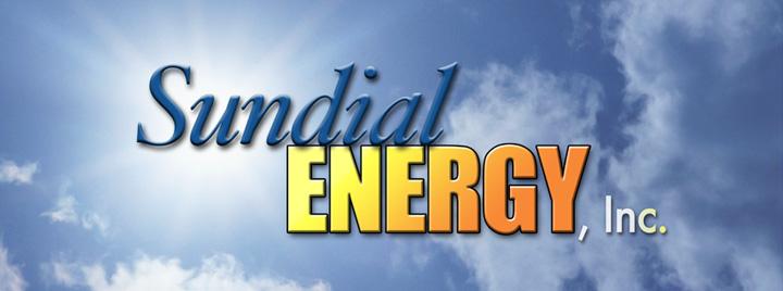 File:Sundial Logo 2008.jpg