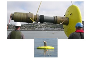 File:Oregon State University Columbia Power Technologies Direct Drive Point Absorber.jpg