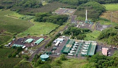 File:Puna Geothermal Ventures Power Plant.jpg