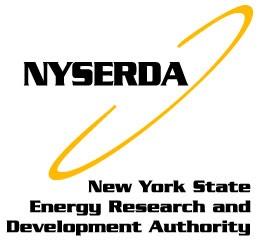 File:NYSERDA logo.jpg