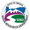 File:Oregon WRD logo.jpg