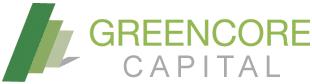 File:GreenCoreCapital-logo.png