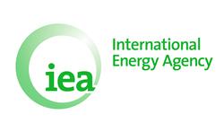File:IEA pos full.png