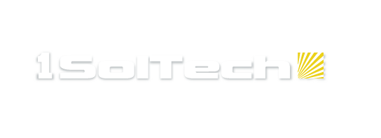 File:Soltech logo.png