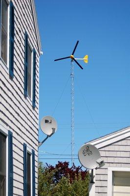 File:Windparts3.jpg