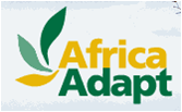 File:AfricaAdapt.png