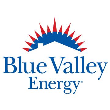 File:BlueValleyEnergy logo.jpg