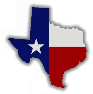 File:Texas(19).jpg