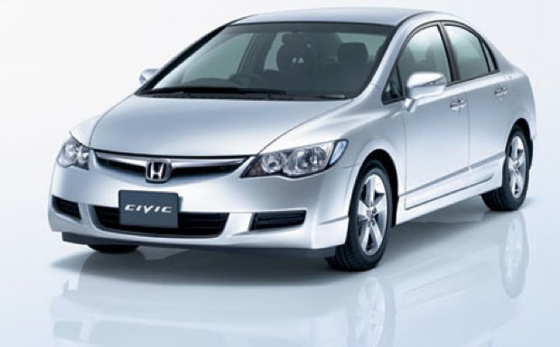 File:Honda-Civic-1.8VMT-gallery.jpg