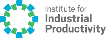 File:IIP logo Horizontal DS lowres 72.png