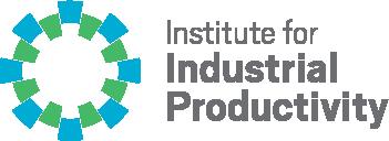 File:IIP logo Horizontal DS lowres 72.png