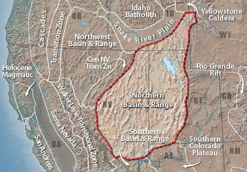 File:NorthernBasin&Range-03.jpg