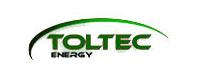 Logo: Toltec Energy