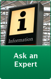 Transportation Assessment Toolkit Information licensed.png
