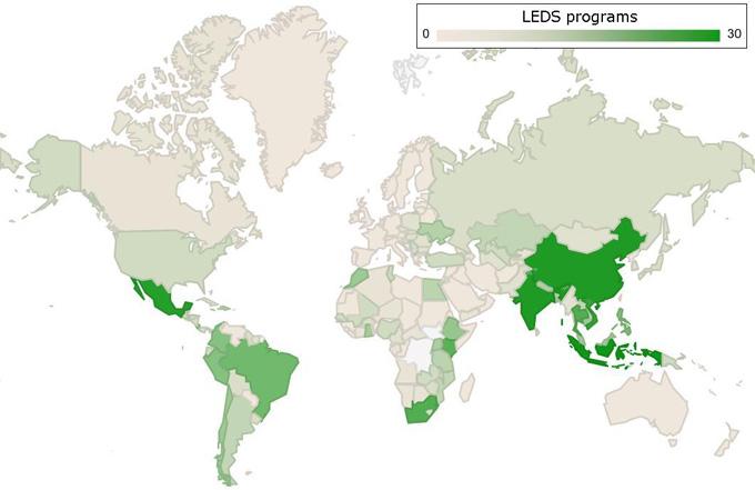 File:LEDSGPactivities-inventory-background-updates-2013-workshop-fig1.jpg
