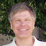 Brian bush.jpg