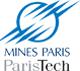 File:MinesParis logo.png