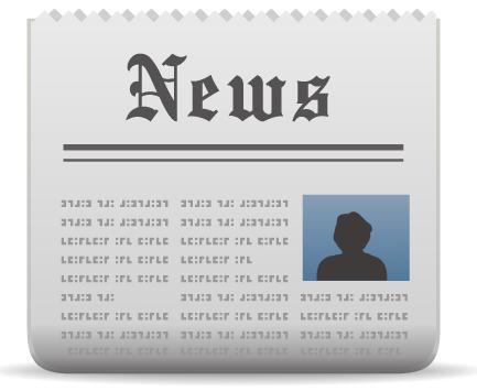 File:NewsIcon.JPG