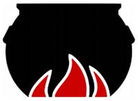 File:SwensonTechnology-logo.png