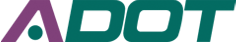 File:Adot-logo-web.png