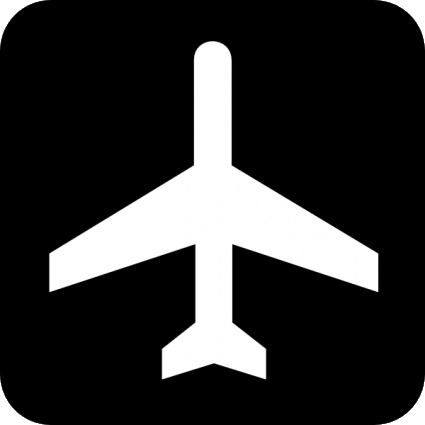 File:Airport Icon.png